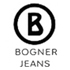 NEW BOGNER Jeans!