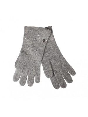 Перчатки женские вязаные CONTE OF FLORENCE