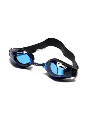 Очки для плавания Zoom Neoprene ARENA