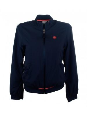 Ветровка женская Roland Garros Jacket ADIDAS
