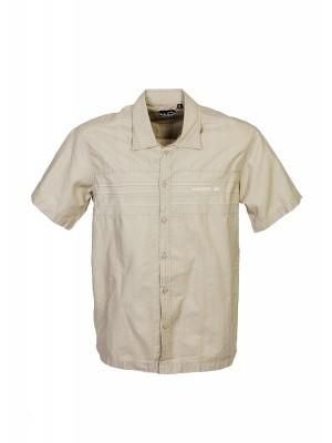 Рубашка мужская QUIKSILVER MAZ