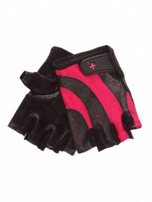 Перчатки для занятий фитнесcом Womens PRO HARBINGER
