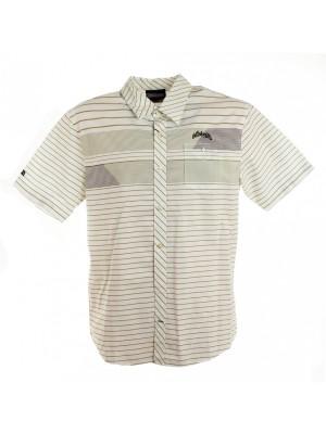 Рубашка мужcкая BILLABONG Cactus