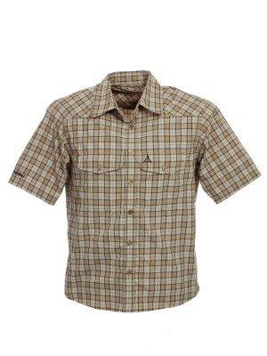 Рубашка мужская SCHOFFEL Bakaro