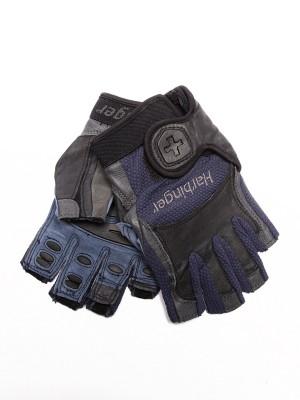 Перчатки для занятий фитнесcом HARBINGER