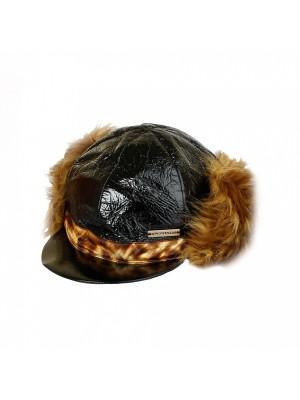 Женская шапка SPORTALM Florenz