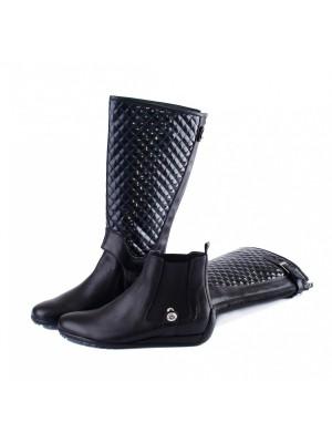Купить Женскую Обувь Интернет Магазин