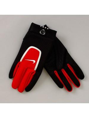 Перчатки игровые для футбола NIKE Field Player V