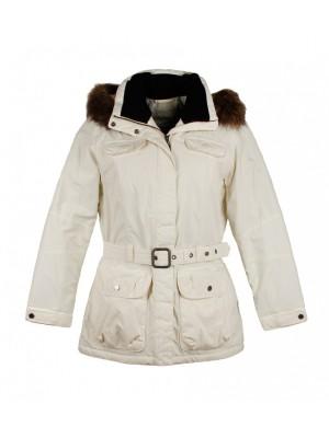 Куртка женская Merle SCHOFFEL