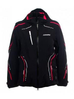 Куртка женская горнолыжная Fiora SCHOFFEL