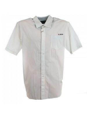 Рубашка мужская BILLABONG Inspire