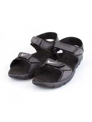 Детски сандали Nike