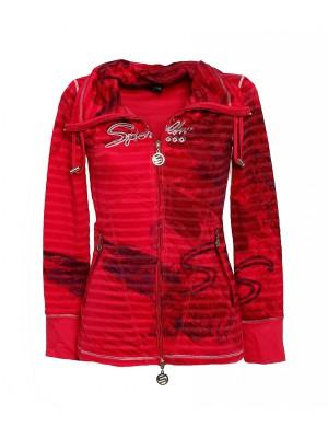 Sportalm Одежда