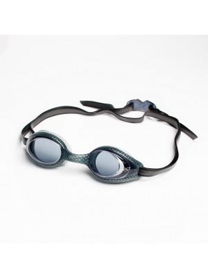 Очки для плавания ARENA X-Ray Hi Tech