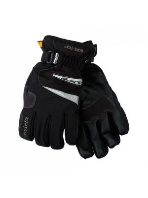 Перчатки мужские с мембраной Evo Gtx INVICTA