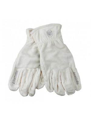 Перчатки мужские Touch INVICTA из искусственного меха
