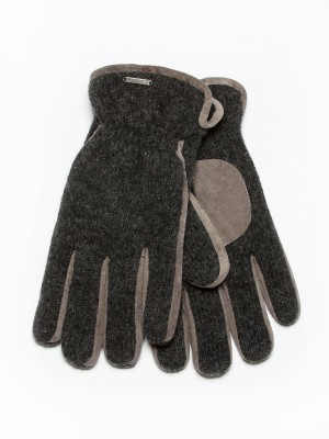 Перчатки мужские Bent SCHOFFEL