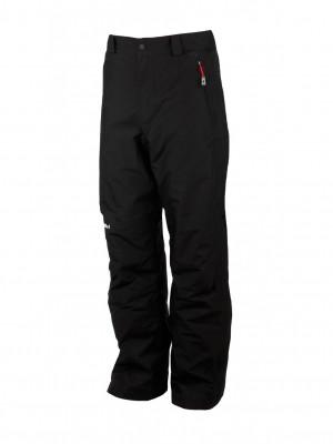 Брюки горнолыжные мужские OSV Replika Pants M SCHOFFEL