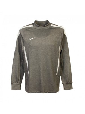 Лонгслив мужской ELITE ULTIMATE LS MIDLAYER TOP NIKE