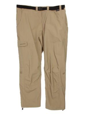 Брюки мужские Outdoor Pants M SCHOFFEL