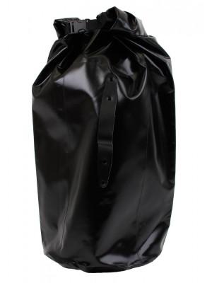 Мото-сумка Dry Bag Classic ORTLIEB