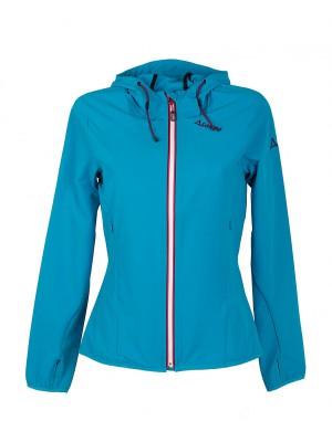 Куртка ветровка женская SCHOFFEL Electra