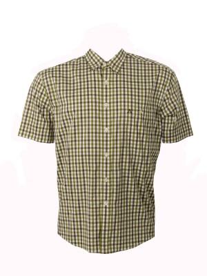 Рубашка мужская SCHOFFEL Badu