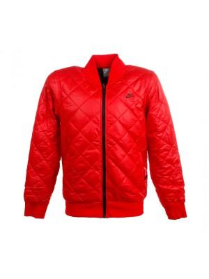 Куртка мужская утепленная BASE CAMP JACKET NIKE
