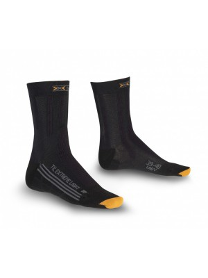 Носки женские Trekking Extreme Light X-SOCKS