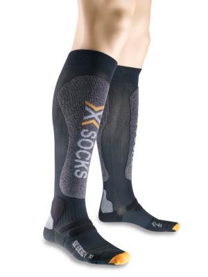 Носки унисекс Ski Energizer X-SOCKS