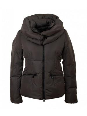 Куртка женская DEHA