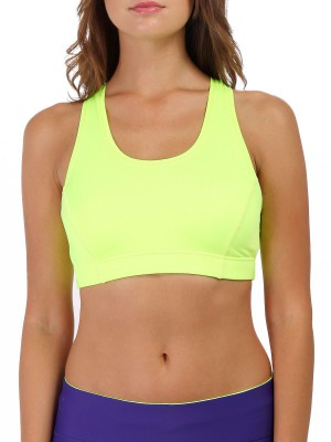 Топ женский для занятий спортом Multi sport sports bra CASALL