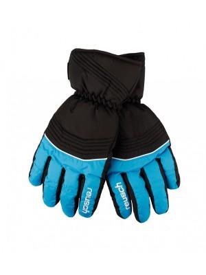 Перчатки мужские горнолыжные Bero R-Tex®XT REUSCH
