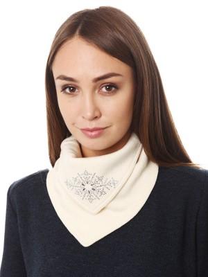 Шарф LISA GROEBL Victoria