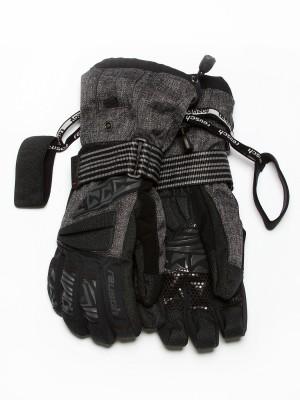 Перчатки мужские горнолыжные Sweeber R-TEX XT REUSCH