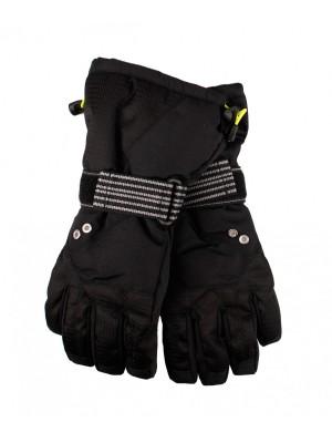 Перчатки горнолыжные мужские Back Flip r-tex REUSCH