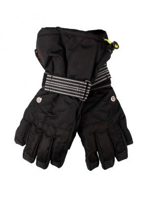 Перчатки горнолыжные мужские Tailslide r-tex REUSCH
