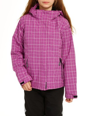 Куртка детская демисезонная CAMPAGNOLO