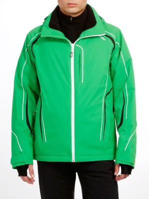 Куртка мужская горнолыжная Henry SCHOFFEL