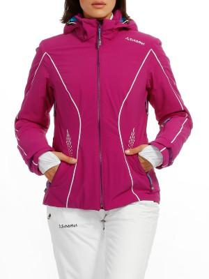 Куртка женская Floret SCHOFFEL