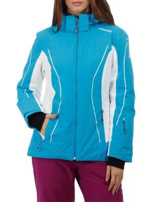 Куртка женская горнолыжная Baylee SCHOFFEL с мембраной