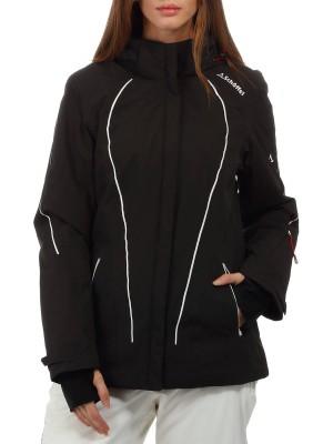 Куртка женская горнолыжная Cyra SCHOFFEL