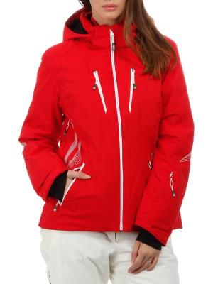 Куртка женская горнолыжная Swift Jacket SCHOFFEL