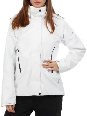 Куртка женская походная Mira DJ SCHOFFEL с мембраной
