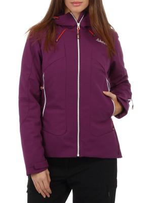 Куртка женская Blaire SCHOFFEL для города и горнолыжного спорта