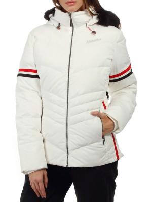 Куртка женская Mariel SCHOFFEL