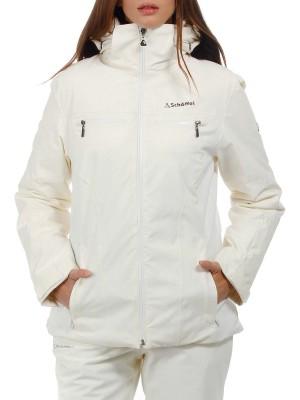 Куртка женская горнолыжная Arline SCHOFFEL с мембраной