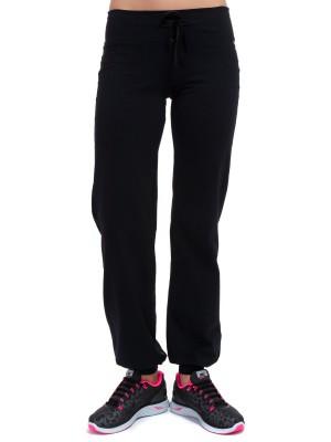 Брюки женские свободные Plow pants CASALL для занятий спортом