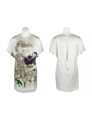 Платье Dress BEA