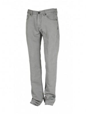 Джинсы мужские Jeans Stone Grey LAGERFED